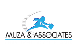 Muza and Associates Chartered Accountants